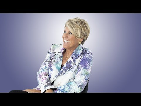 Suze Orman's 2 Rules for Taking Out Student Loans