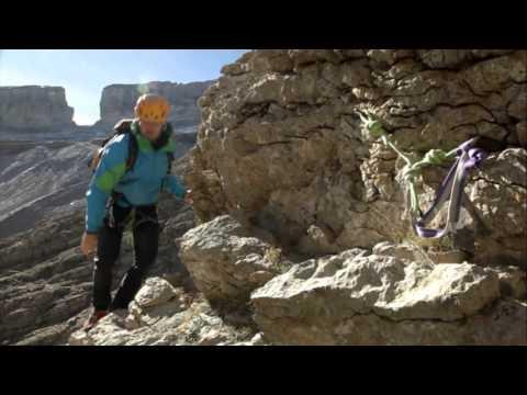 Compagnie des Guides des Pyrénées