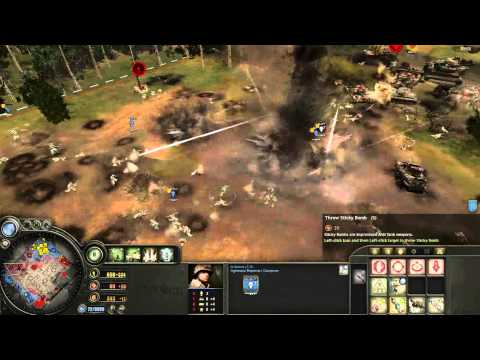 Heroes tales blitzkrieg company download of valor of mod