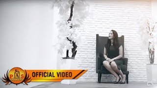 PUTRI SIAGIAN - Among (Official Music Video)