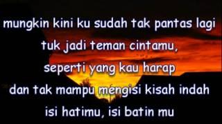 Download serasa kikan + Lirik