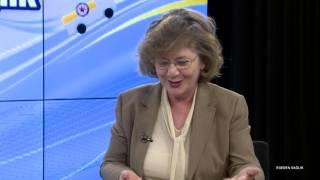 Ege'den Sağlık Programı 168. Bölüm (Ege Üniversitesi TV)