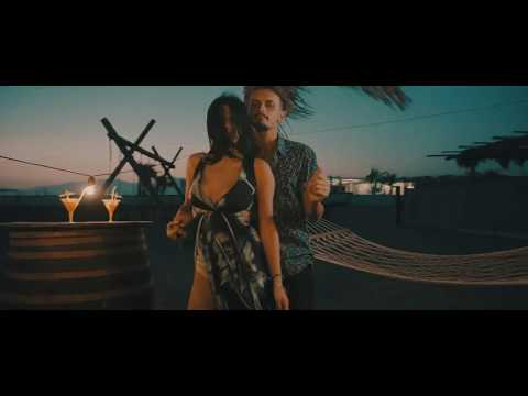 Gianluca - Ma comme si bella (Official video)