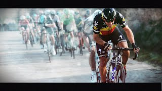 Best Of Philippe Gilbert 2017 I The Puncheur