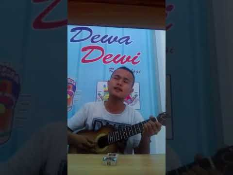 Video frans(12)