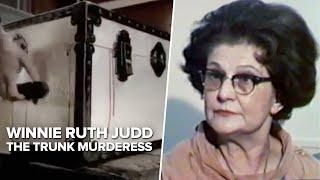 The Killer Ruth