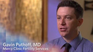 What is the Creighton Model Fertility Care System?
