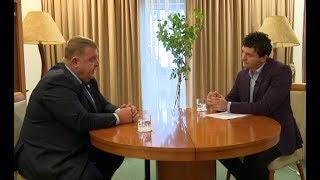 Каракачанов: Имаме еден услов- да запре фалсификувањето на бугарска историја