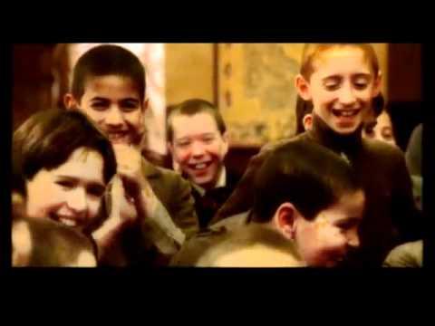 Andrea Bocelli - Se La Gente Usasse Il Cuore (Oficial  Video)