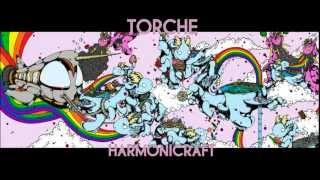 Harmonicraft (Torche - Full Album)