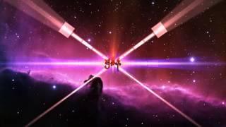 [EDM] Tom Vanko & CristianTecko - Firegun