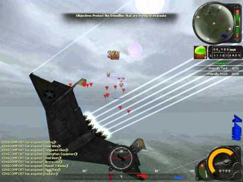 arado ar e 555 on heroes in the sky