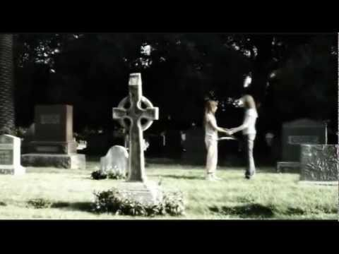 Bella Thorne - Behind the Scenes on 'AS DEAD AS IT GETS ...