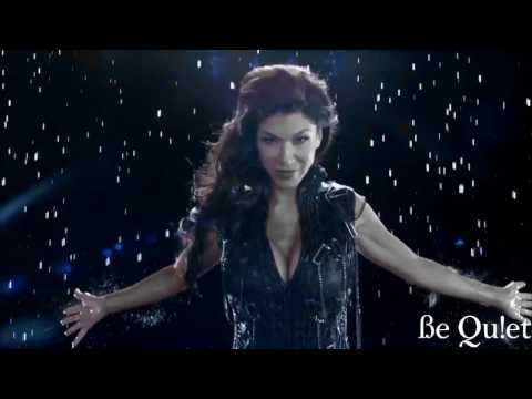 WWE - Divas MV // Thunder \\ Imagine ♥...