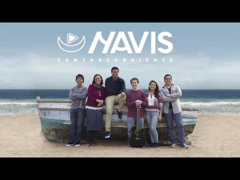 Navis - Contracorriente (audio)