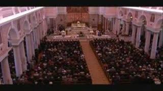 Joe Dolans Funeral