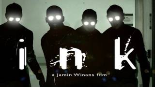 Ink Official Trailer 1