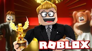 5th Annual Roblox BLOXY AWARDS!!!