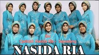 Download Ibu Qosidah Nasida Ria Semarang mp3 Full Album