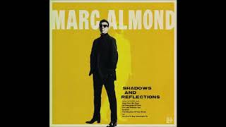 Not For Me / Marc Almond