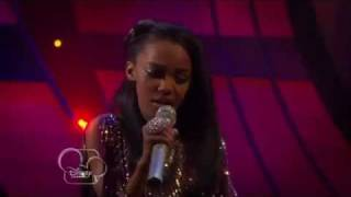 China Anne McClain - Beautiful - (Official Music Video)