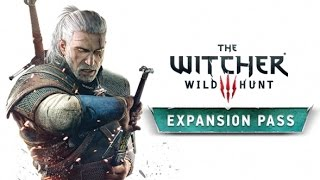 The Witcher 3 Expansion Packs Explained