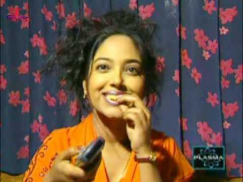 KAKE SHAH RADIO PUNJAB | BHOTU SHAH JI...