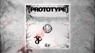04 E.Y. Beats - Jordan Comolli (Original Mix) Resimi