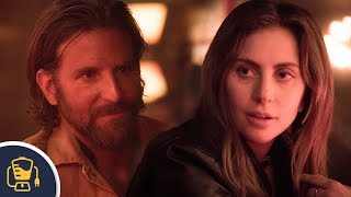 Baixar Bradley Cooper and Lady Gaga Explain the Ending of A Star Is Born