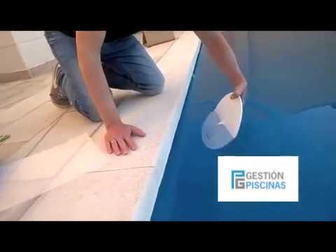 Foco Led Solar Subacuático Para Piscinas Sin Instalación Eléctrica Youtube