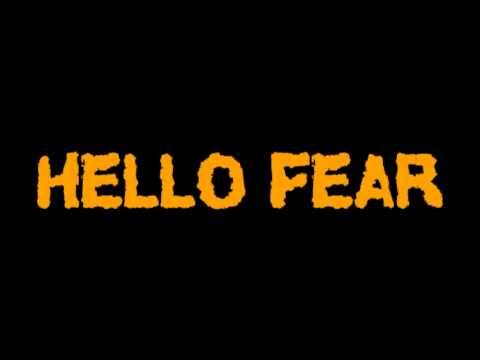 Kirk Franklin - The Moment #2 (Hello Fear Album) New R&B Gospel 2011