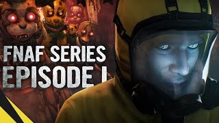 - SFM Five Nights at Freddy s Series Episode 1