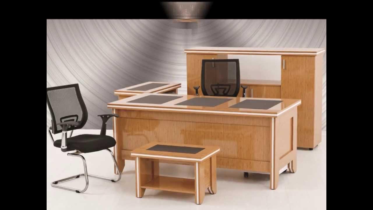 akb ro ofis mobilyas ofis mobilyalar b ro