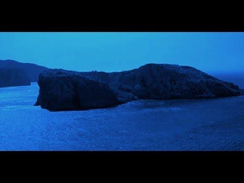 La Misteriosa Isla Friendship - (Islote Leucoton).