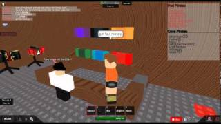 shop work in pirates life(roblox) #1