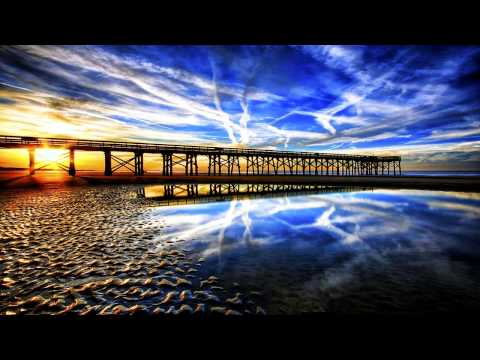 ATB Feat. Jan Loechel - Let U Go (reworked)(Ambient Mix)