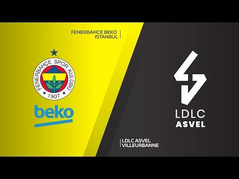 fenerbahce-beko-istanbul---ldlc-asvel-vileurbanne-highlights-|-euroleague,-rs-round-19