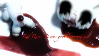 LPS- Red Roses ep.4 part 2 *It was good knowing you* (last episode)