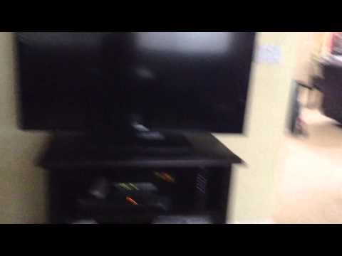 How to record your tv screen for gameplay