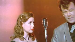 Dewey Cox - Lets Duet