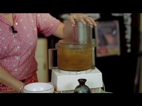 how to make salsa youtube
