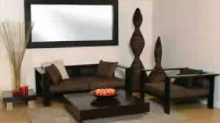 Living Room Furniture, Home Furniture Indian Wooden Furniture Handicraft