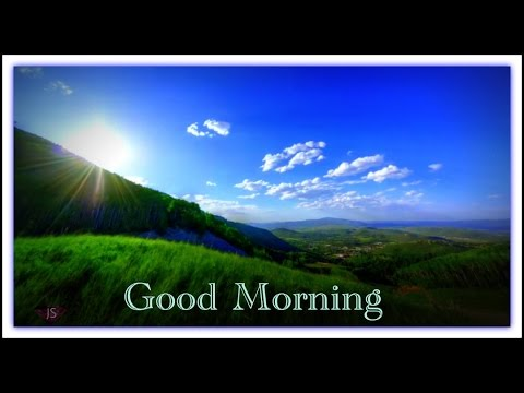 ♠ Good morning, have a great day ♠