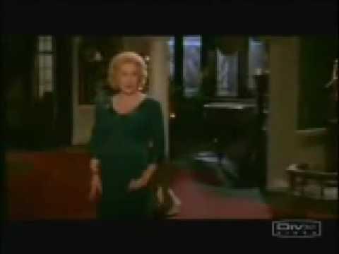 Catherine Deneuve - Auf dich hab ich gewartet