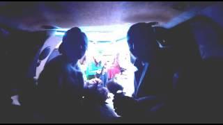 Видео отзыв о прокате лимузина в Лимо-сити
