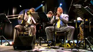 Download Wynton Marsalis - Jazz in Marciac 2009 Mp3 and Videos