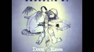 Dooz Kawa - Mr Tosh