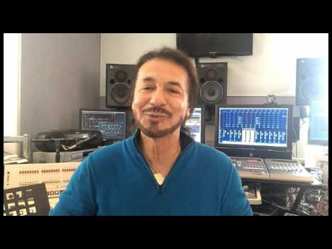 New Affordable Audio Engineering Courses at LAMusArt