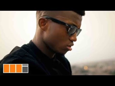 Kofi Kinaata - Last  Show (Official Video)