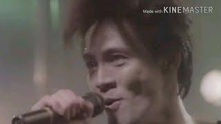 氷室京介ソロ5stシングルのこの曲はドラマの主題歌だった事もあり一般...